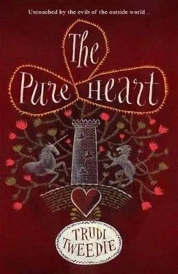 The Pure Heart by Trudie Tweedier