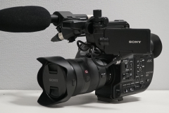 Sony_fs5