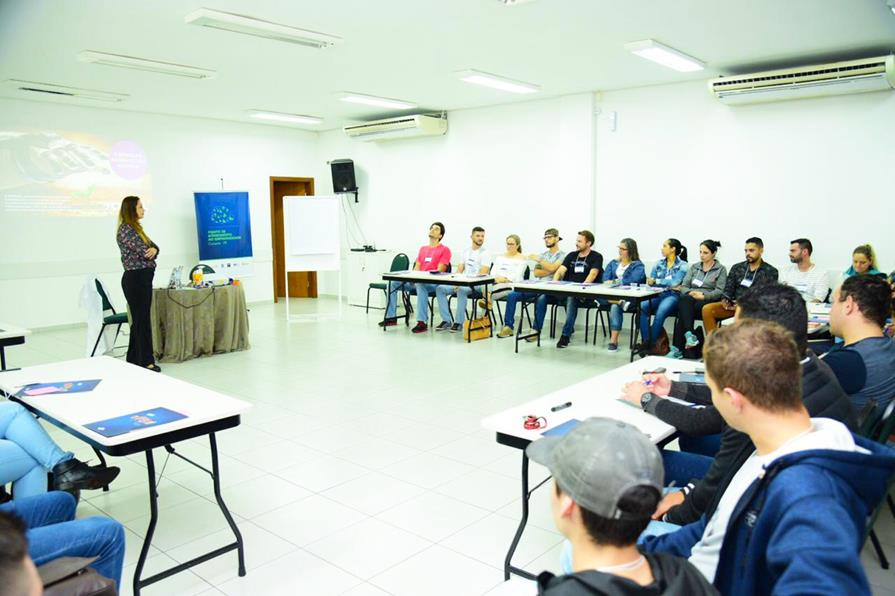 PA-SEBRAE-OFICINA-DESIGN-THINKING