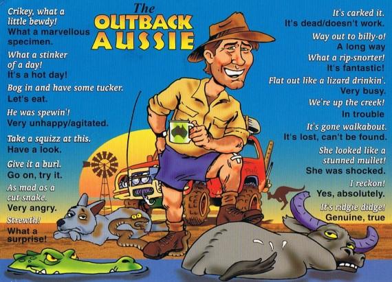 ACIC澳洲留學顧問中心 - 讀VET者:請您這樣做
