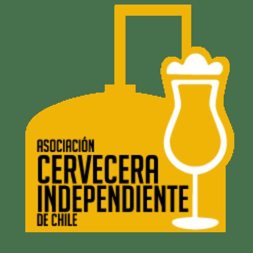 ACI CHILE – ASOCIACIÓN CERVECERA INDEPENDIENTE DE CHILE