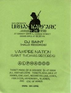 urban-warfare-flyer