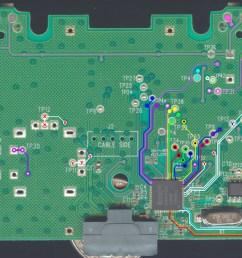 xbox 360 usb wiring diagram wiring diagram xbox 360 usb wiring diagram xbox 360 controller wiring [ 1276 x 630 Pixel ]