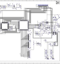 nintendo 64 wiring diagram wiring diagram scheman64 wiring diagram database wiring diagram nintendo 64 console diagram [ 985 x 875 Pixel ]