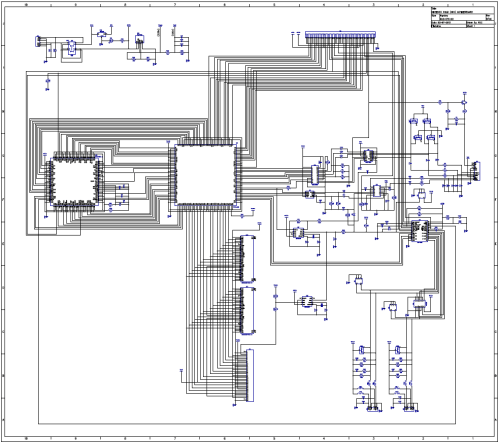 small resolution of nintendo 64 wiring diagram wiring diagram scheman64 wiring diagram database wiring diagram nintendo 64 console diagram