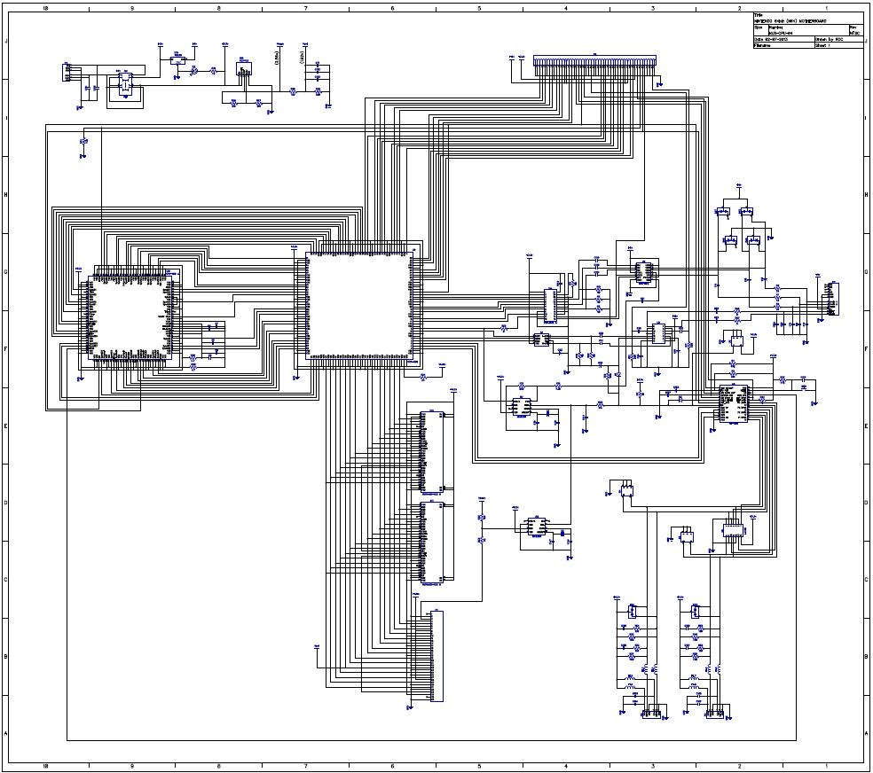 medium resolution of nus cpu 03