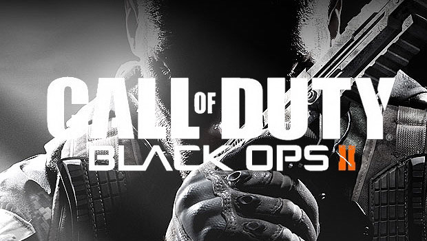 Com Black Ops 2, a Activision arrecadou mais que Tony Stark em 2012