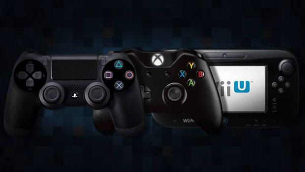 Promoção GTA V, Gamescom e Erros – Dois pra Cima no ar 09