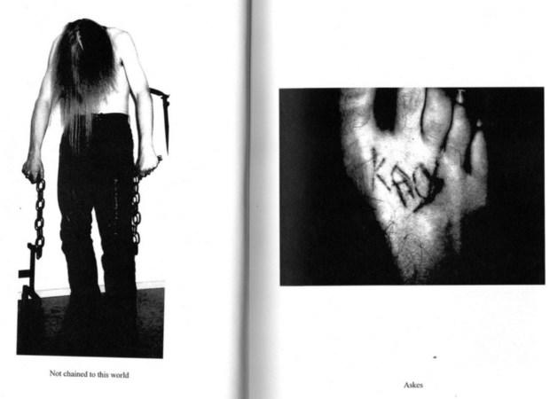 livro 03
