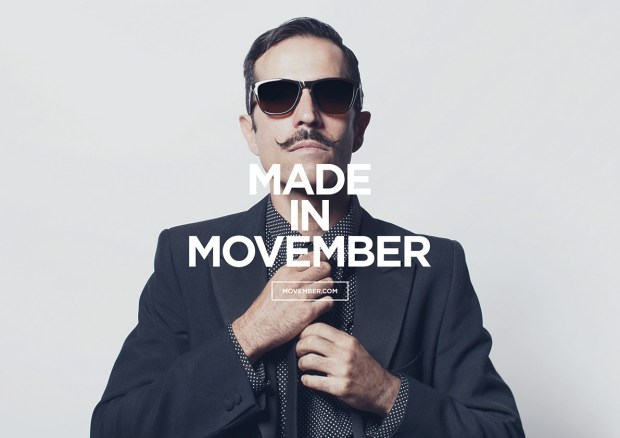 MG866-Made-in-Movember-Campaign-Photos-2014-Media-Images-Portrait-1-LowRes-RGB-Logo
