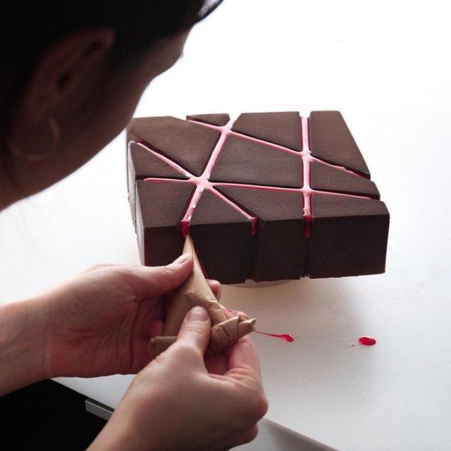 architectural-cake-designs-patisserie-dinara-kasko-06