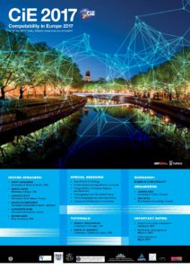 cie2017-poster