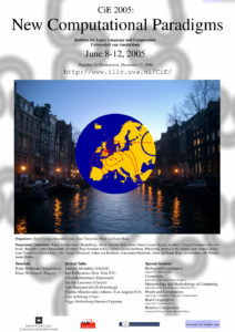 CiE2005poster