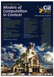 cie2011.poster