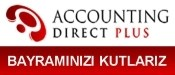 Accounting Direct Plus