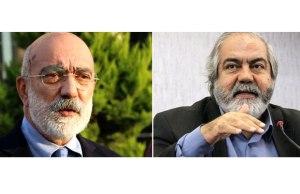 Ahmet ve Mehmet Altan