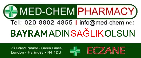 Medchem Pharmacy