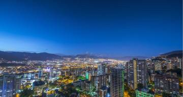 Conferencia Internacional de Ciudades del Aprendizaje de la Unesco