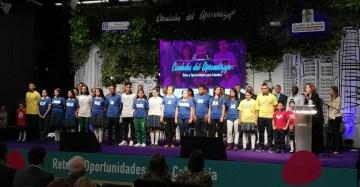 Medellín, epicentro de la educación en Colombia
