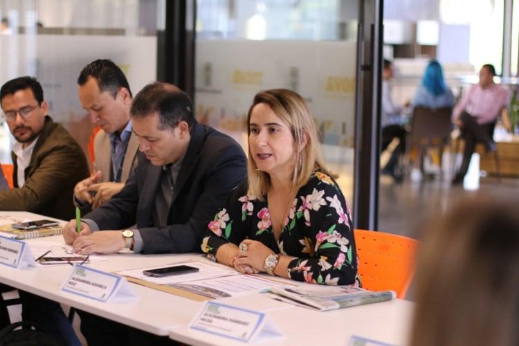 Medellín es la primera ciudad de Latinoamérica en ingresar a la Red PASCAL de Ciudades del Aprendizaje
