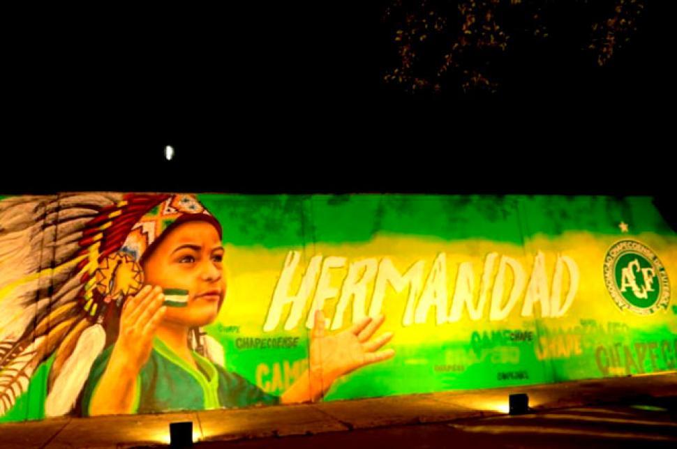 Cuáles ciudades del mundo son hermanas de Medellín y para qué