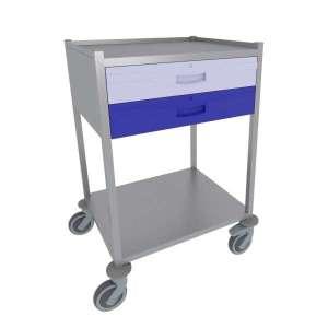 Mobiliario Sanitario 1