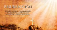 La Resurreccin - ACI Prensa