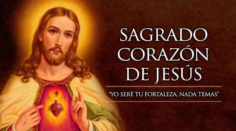 Resultado de imagen para Sagrado Corazón de Jesús