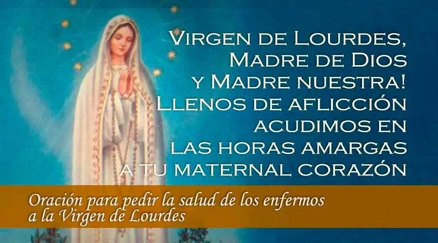 San Oraciones Pedir Para Con Los Tadeo Imagenes De Judas Enfermos Por