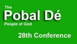 Pobal De Conference