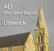 ACI Limerick Meeting