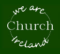 We-Are-Church-Ireland-Logo