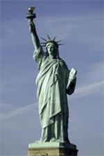 Girard_American Dream article_04_150