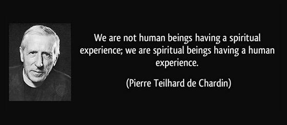 Teilhard de Chardin_featured