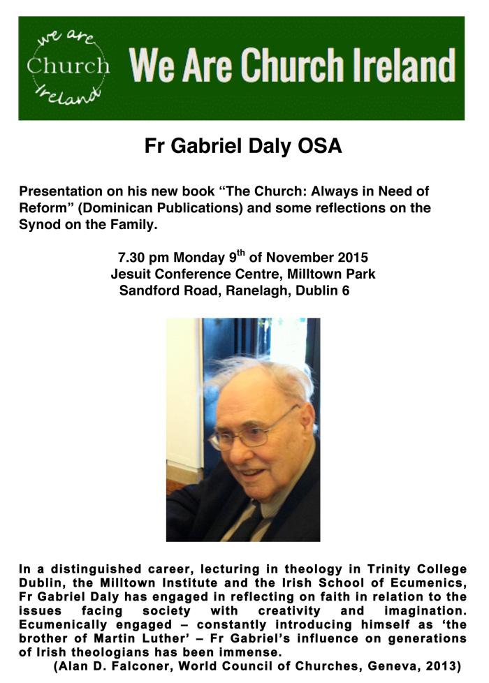 Microsoft Word - Gabriel Daly Nov 2015.doc
