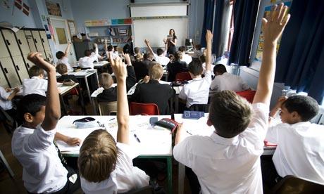 school-children-in-classr-007