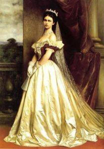 empress-elisabeth-empress-elisabeth-sissi-colour