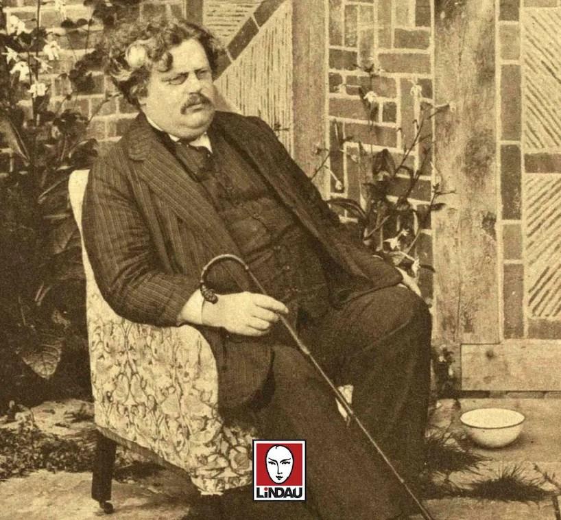 Letture, la serietà non è una virtù come spiega Gilbert Keith Chesterton