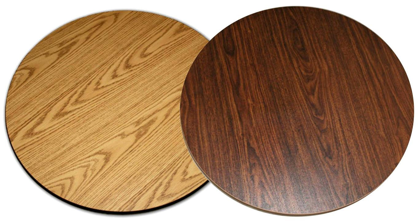 kitchen tables round viking kitchens all about furniture dt42r reversible 42