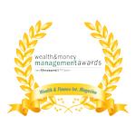 2015-W-&-F-Int-Award-JPG-2