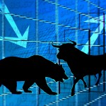 Stock Market Outlook title image