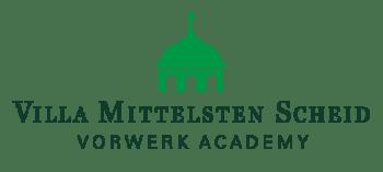 Logo_m_Bildmarke_RGB
