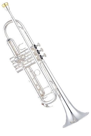 Yamaha YTR-8335GS02 Xeno Trumpet