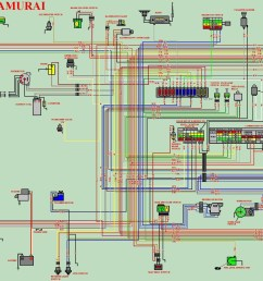 tail light wiring diagram for samurai wiring diagram meta wiring diagram for suzuki samurai [ 2821 x 1557 Pixel ]