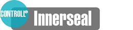 controll_innerseal-logo