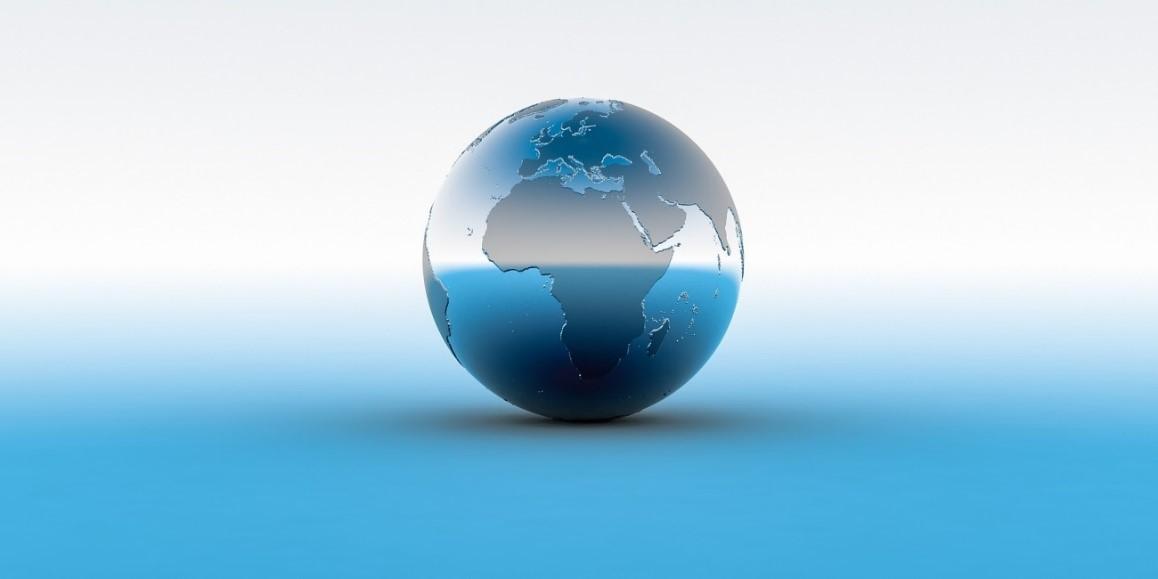 Nanocristalizando el Mundo con productos de Komsol
