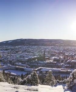 panorama done