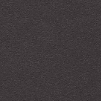 Zemitá čierna RAL8019