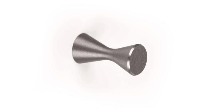 knobka-diabolo-0697-viefe-brusena-seda
