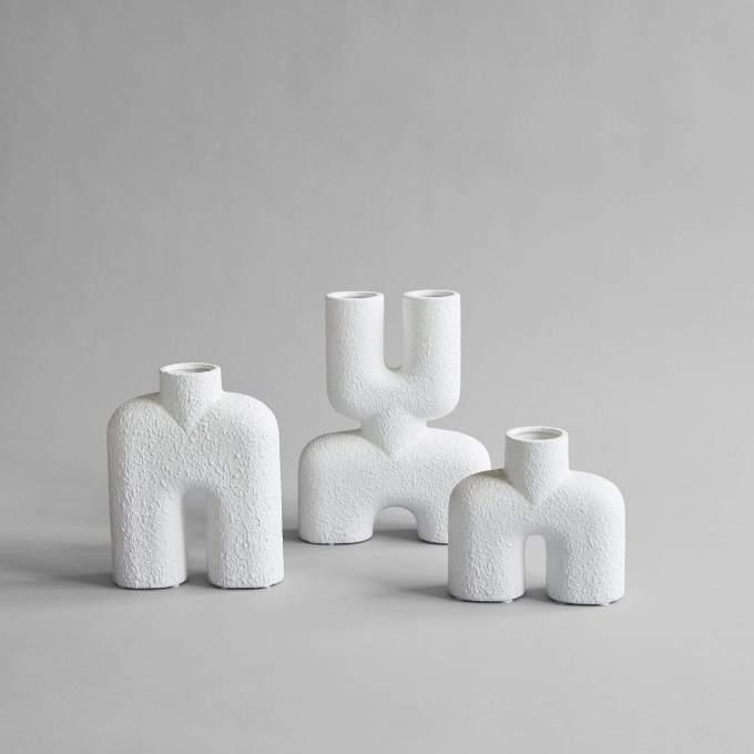 vaza-cobra-101Copenhagen-biela-kolekcia